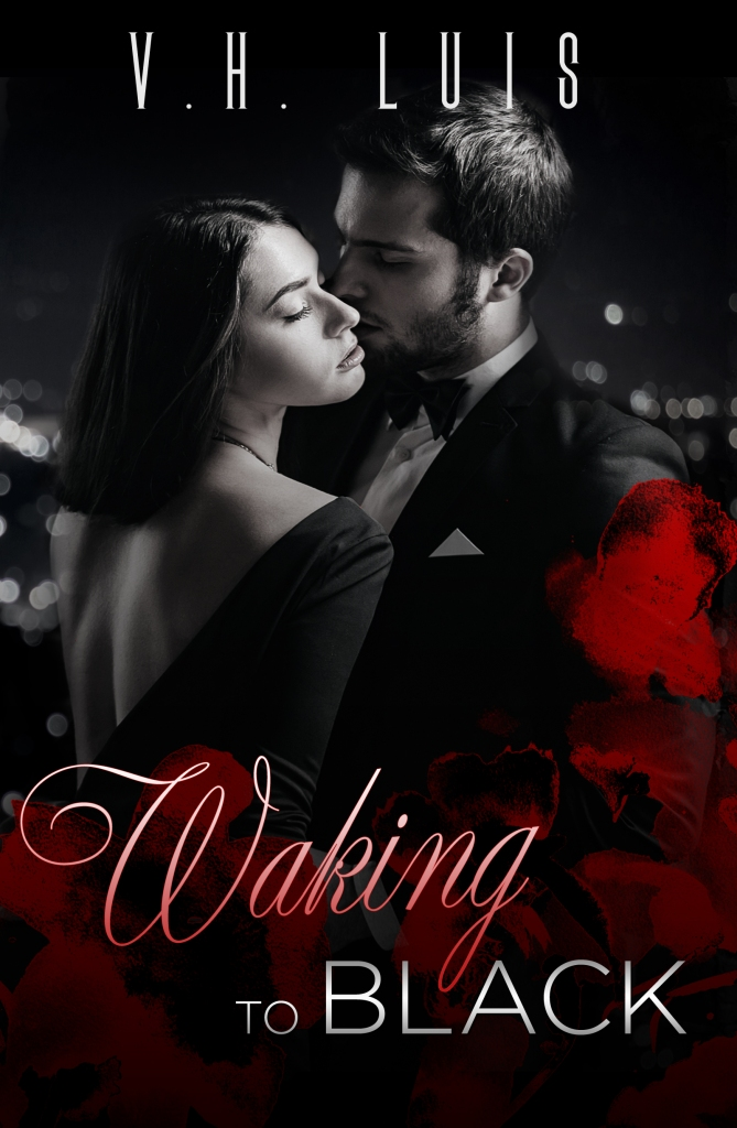 WakingFinal