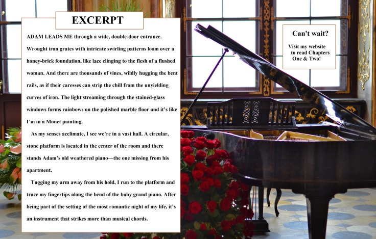 Background - Piano - Newsletter1